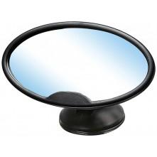 Βοηθητικός Καθρέπτης Αυτοκινήτου για Παιδιά 8 x 7 x 13 cm