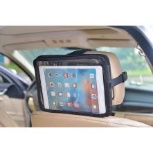 Θήκη Tablet για το Προσκέφαλου του Αυτοκινήτου Altabebe AL1110