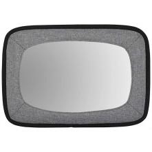 Καθρέφτης για το Προσκέφαλο Καθίσματος Αυτοκινήτου