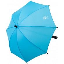 Ομπρέλα για παιδικά καρότσια με αντιηλιακή προστασία UV 50+ Altabebe Γαλάζια