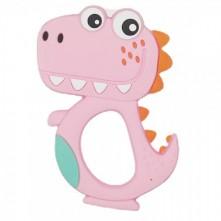 Μασητικό οδοντοφυΐας δεινόσαυρος