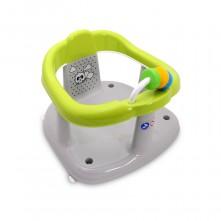 Κάθισμα δαχτυλίδι μπάνιου PANDA