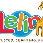 Lelin Toys