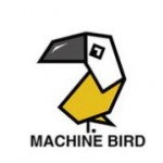 Machine Bird