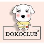 Doko Club