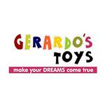 Gerardo`s Toys