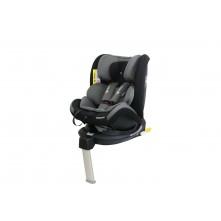 Κάθισμα αυτοκινήτου 0-36kg CARELLO SECURO BLACK