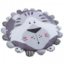 Στρώμα παιχνιδιού για μωρά τίγρης