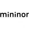 Mininor