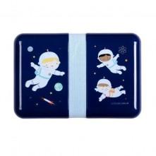 Δοχείο φαγητού Lunch box Astronauts - A little lovely company