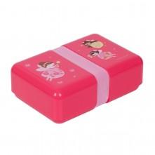 """Δοχείο φαγητού Lunch box """"Fairy"""" - A little lovely company"""
