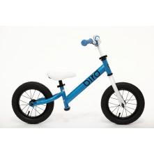 Ποδήλατο Ισορροπίας ROYAL BABY BIRD STEEL BLUE