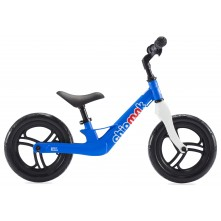 Ποδήλατο Ισορροπίας Magnesium 12'' Toy Blue Royal Baby