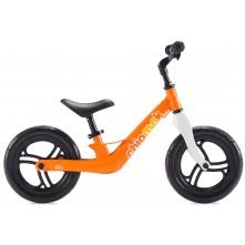 Ποδήλατο Ισορροπίας Magnesium 12'' Toy Orange Royal Baby