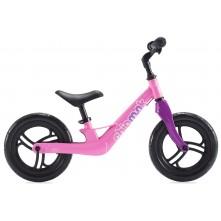 Ποδήλατο Ισορροπίας Magnesium 12'' Toy Pink Royal Baby