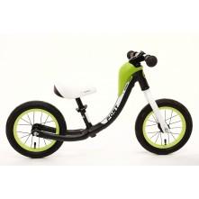 Ποδήλατο Ισορροπίας ROYAL BABY PONY ALLOY BLACK