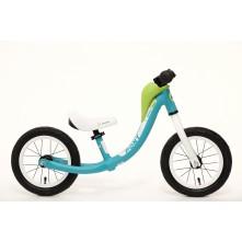 Ποδήλατο Ισορροπίας ROYAL BABY PONY ALLOY BLUE