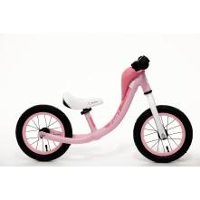 Ποδήλατο Ισορροπίας ROYAL BABY PONY ALLOY PINK