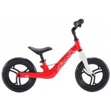 Ποδήλατο Ισορροπίας Magnesium 12'' Toy Red Royal Baby